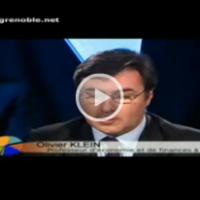 olivier-klein-economie-francaise-croissance-ou-recession
