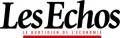 Les-Echos_1