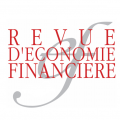 Revue d'Economie Financière