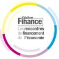 Logo2014Fin