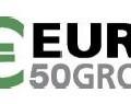 logo euro 50