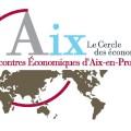 Logo_Aix_2.pdf