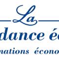 CorrespondanceEconomique-logo-portage-salarial