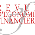 logo REF