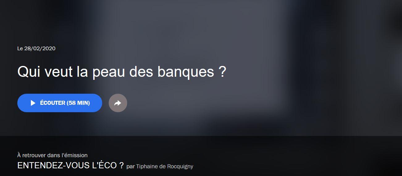 Fr-Culture_peau-banques_02-2020